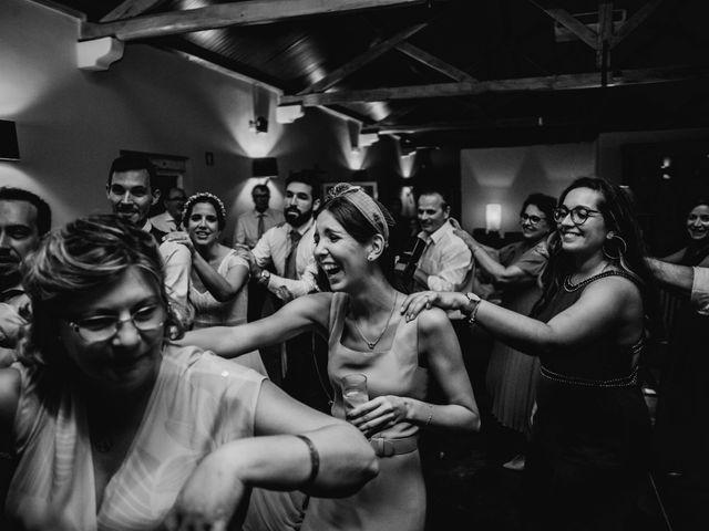 O casamento de André e Cátia em Palmela, Palmela 100