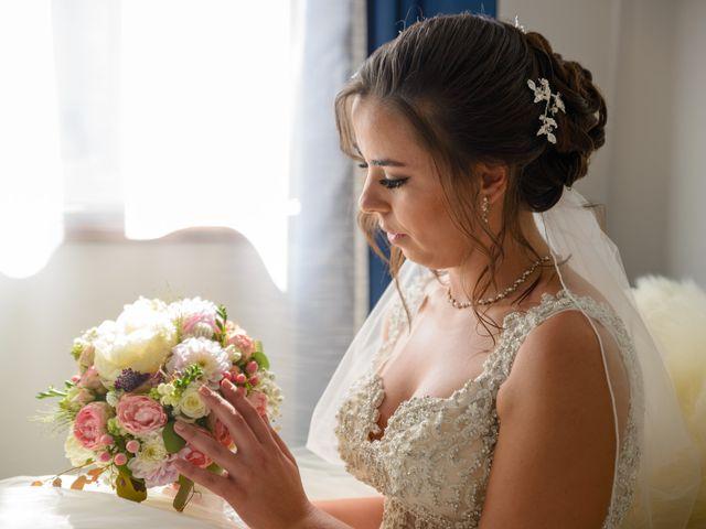 O casamento de Rogério e Ana em Gondomar, Gondomar 16