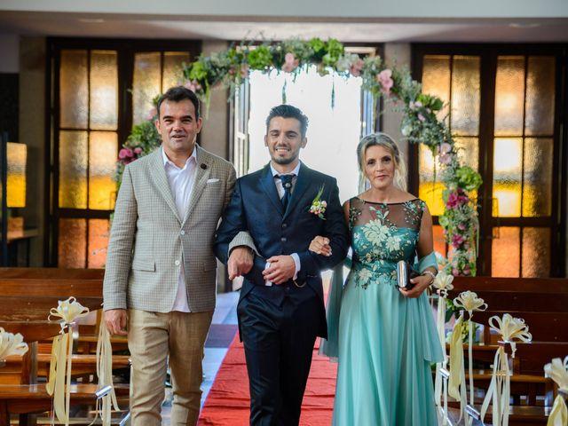 O casamento de Rogério e Ana em Gondomar, Gondomar 18