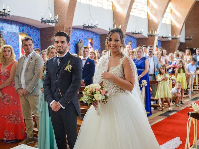 O casamento de Rogério e Ana em Gondomar, Gondomar 21