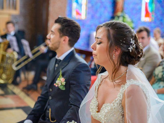 O casamento de Rogério e Ana em Gondomar, Gondomar 22