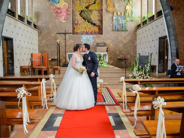 O casamento de Rogério e Ana em Gondomar, Gondomar 24