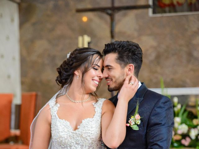O casamento de Rogério e Ana em Gondomar, Gondomar 25