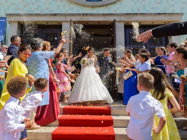 O casamento de Rogério e Ana em Gondomar, Gondomar 26