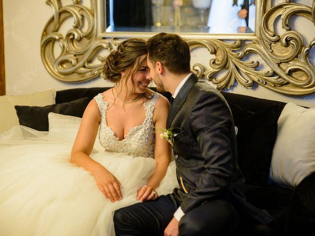 O casamento de Rogério e Ana em Gondomar, Gondomar 29