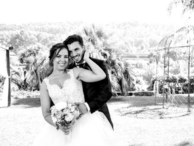 O casamento de Rogério e Ana em Gondomar, Gondomar 35