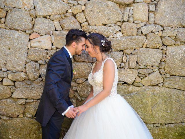 O casamento de Rogério e Ana em Gondomar, Gondomar 36