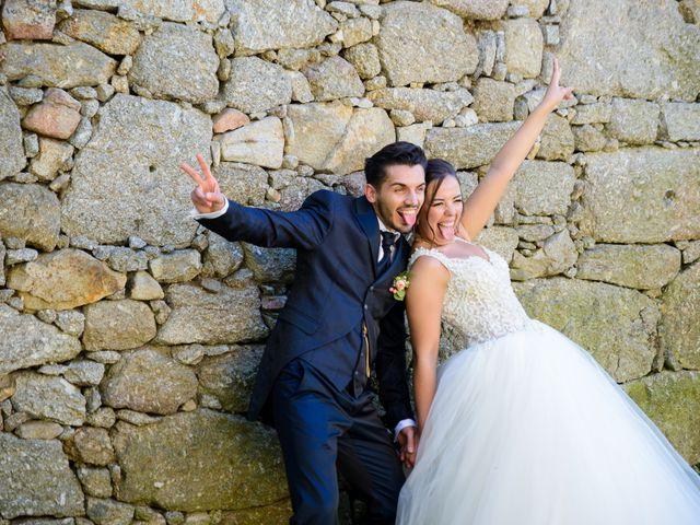 O casamento de Rogério e Ana em Gondomar, Gondomar 37