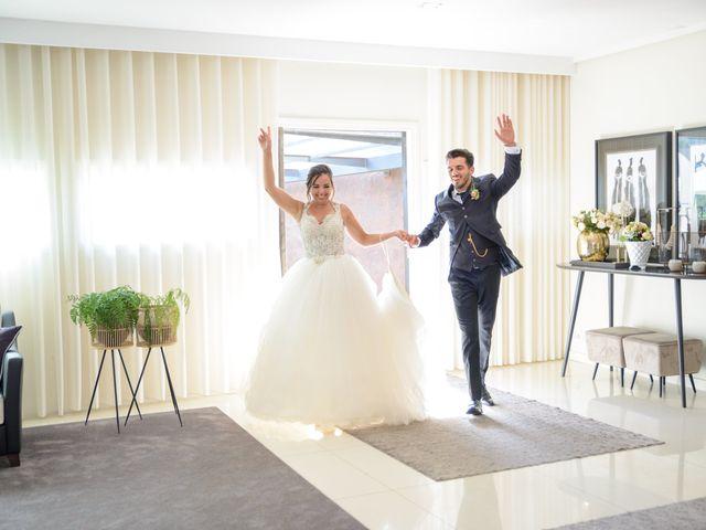 O casamento de Rogério e Ana em Gondomar, Gondomar 38