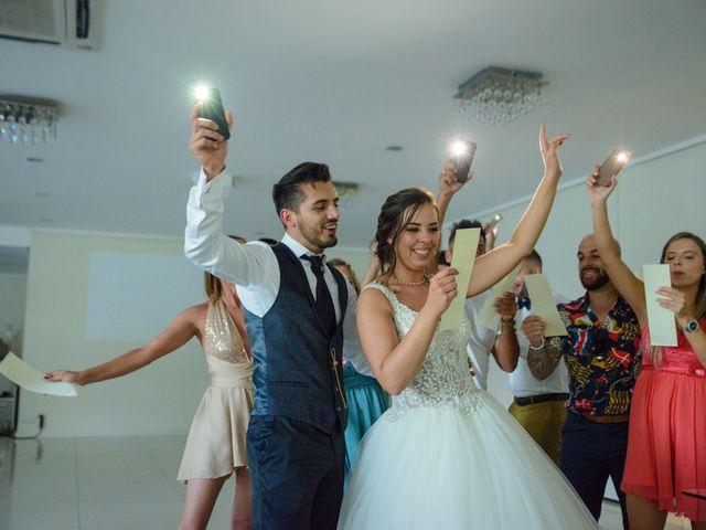 O casamento de Rogério e Ana em Gondomar, Gondomar 41