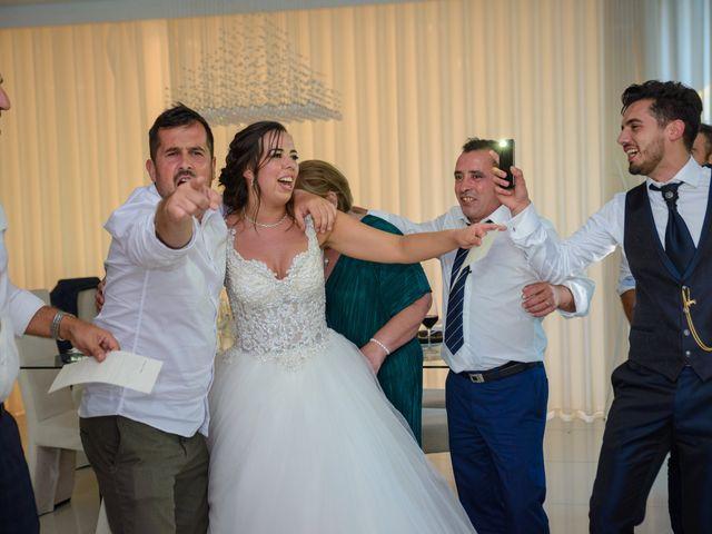 O casamento de Rogério e Ana em Gondomar, Gondomar 42