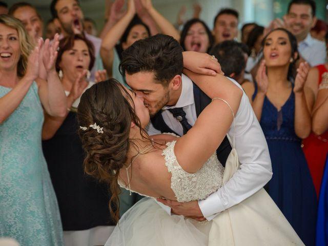 O casamento de Rogério e Ana em Gondomar, Gondomar 44