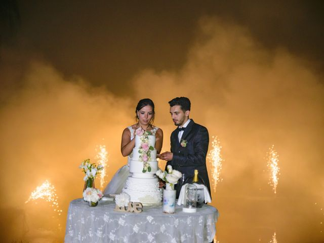 O casamento de Rogério e Ana em Gondomar, Gondomar 47