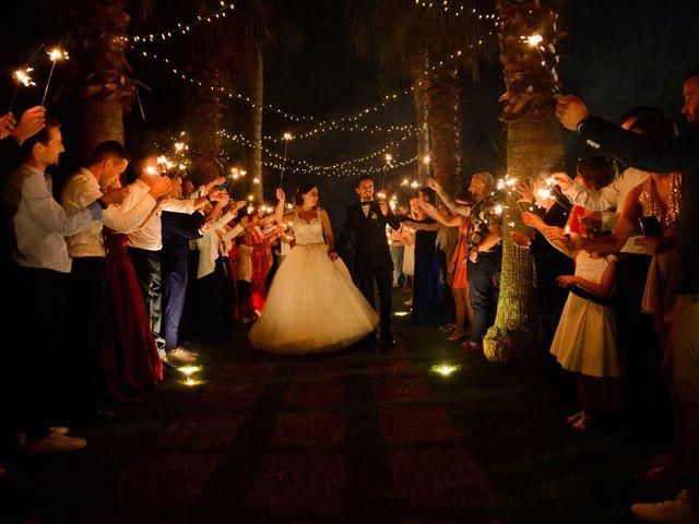O casamento de Rogério e Ana em Gondomar, Gondomar 2