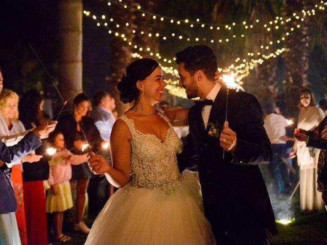 O casamento de Rogério e Ana em Gondomar, Gondomar 49