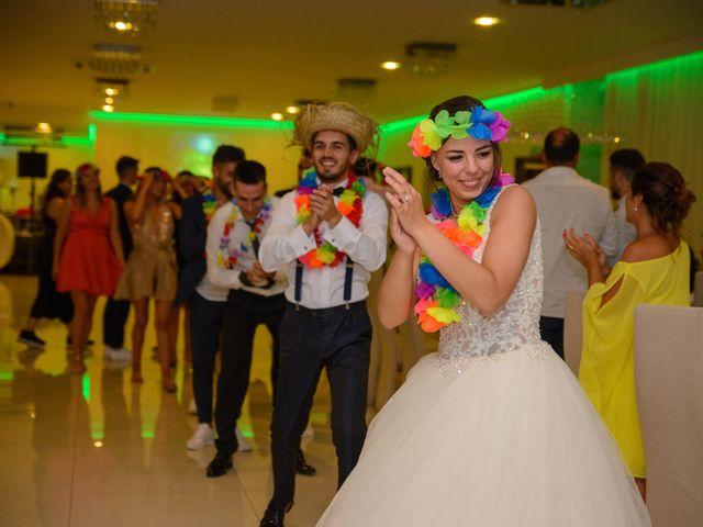 O casamento de Rogério e Ana em Gondomar, Gondomar 50