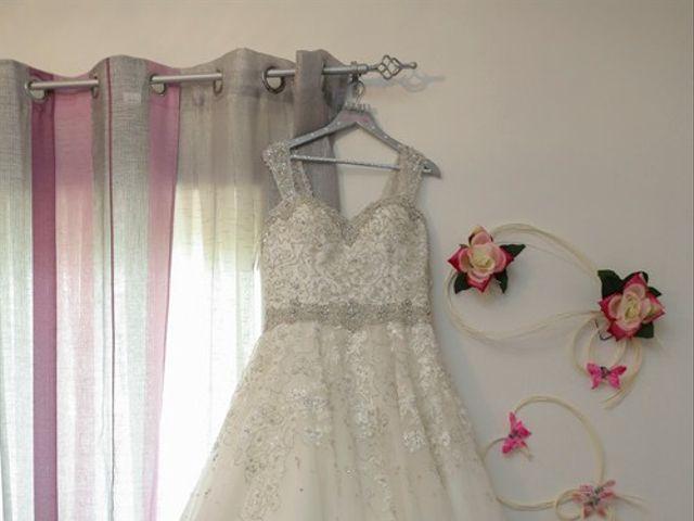 O casamento de Ricardo e Marisa em Lousada, Lousada 16