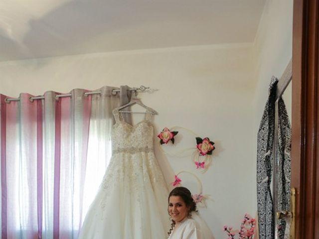 O casamento de Ricardo e Marisa em Lousada, Lousada 17