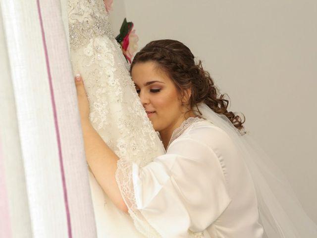 O casamento de Ricardo e Marisa em Lousada, Lousada 18