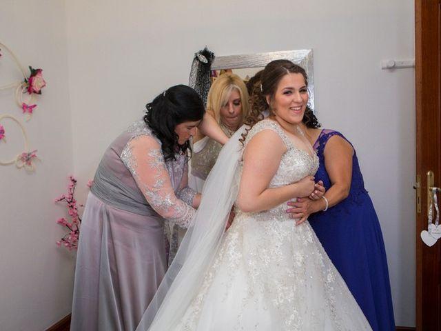 O casamento de Ricardo e Marisa em Lousada, Lousada 22
