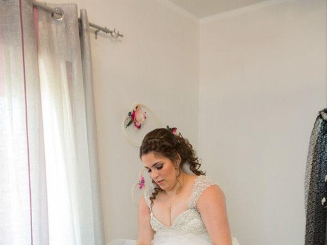 O casamento de Ricardo e Marisa em Lousada, Lousada 23