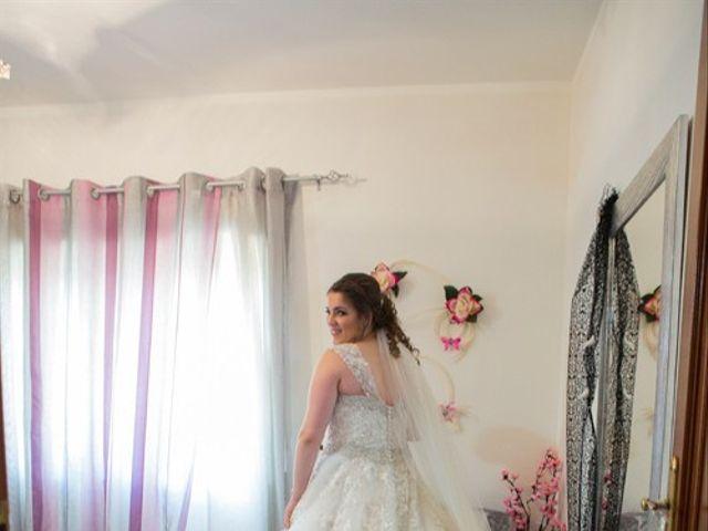 O casamento de Ricardo e Marisa em Lousada, Lousada 26