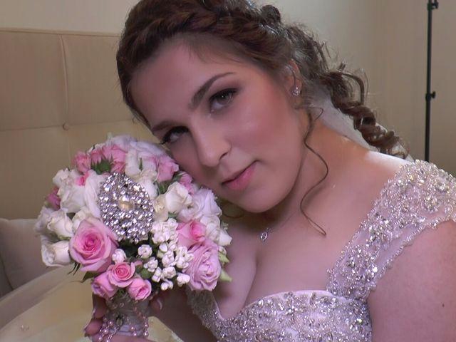 O casamento de Ricardo e Marisa em Lousada, Lousada 27
