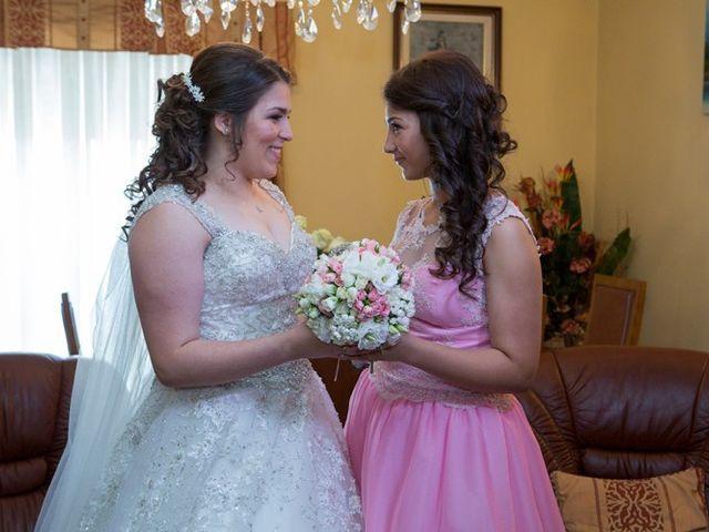 O casamento de Ricardo e Marisa em Lousada, Lousada 28