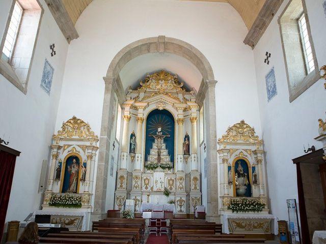 O casamento de Ricardo e Marisa em Lousada, Lousada 31