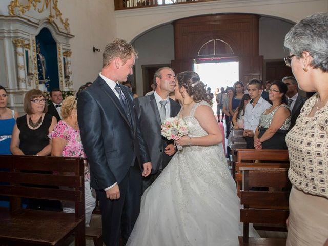 O casamento de Ricardo e Marisa em Lousada, Lousada 32