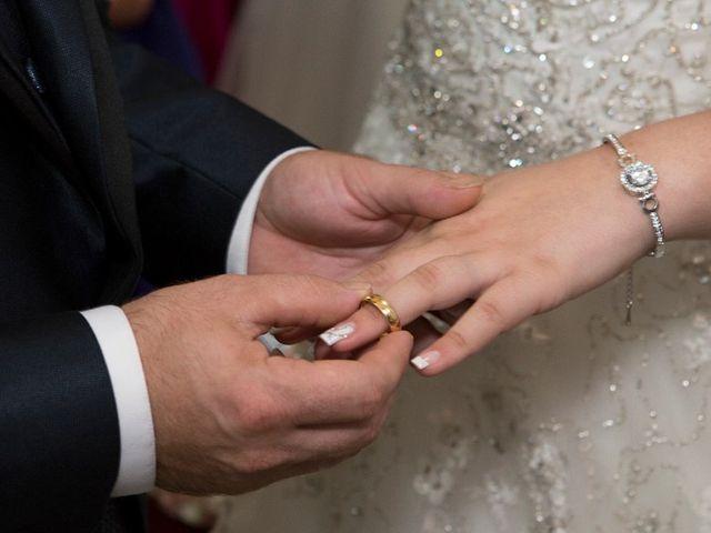 O casamento de Ricardo e Marisa em Lousada, Lousada 34