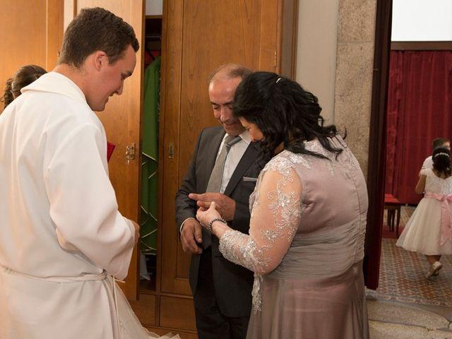 O casamento de Ricardo e Marisa em Lousada, Lousada 36