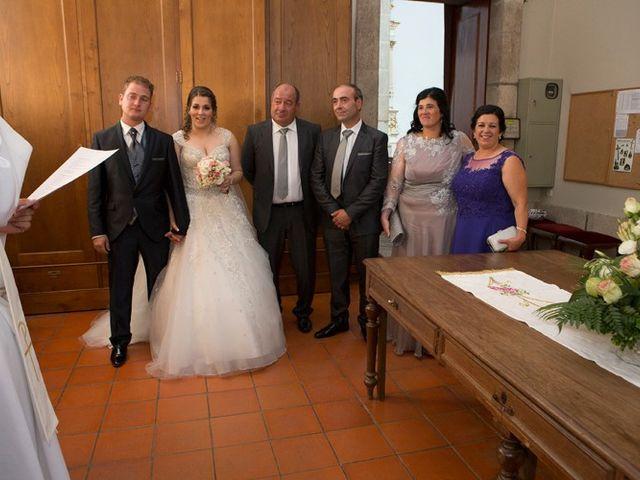 O casamento de Ricardo e Marisa em Lousada, Lousada 37
