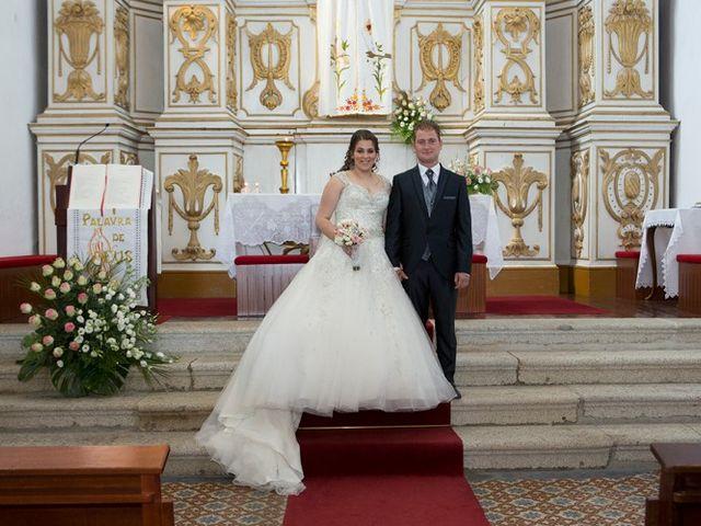 O casamento de Ricardo e Marisa em Lousada, Lousada 38