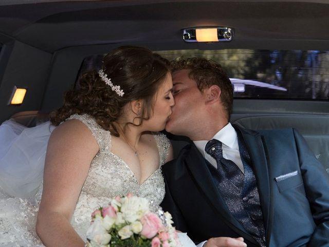 O casamento de Ricardo e Marisa em Lousada, Lousada 40