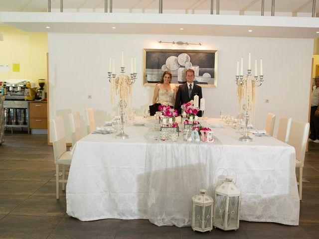 O casamento de Ricardo e Marisa em Lousada, Lousada 41
