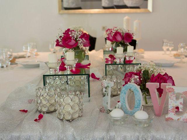 O casamento de Ricardo e Marisa em Lousada, Lousada 42