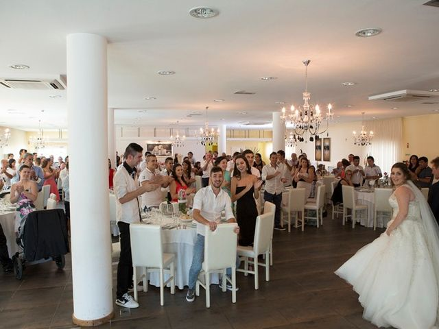 O casamento de Ricardo e Marisa em Lousada, Lousada 47