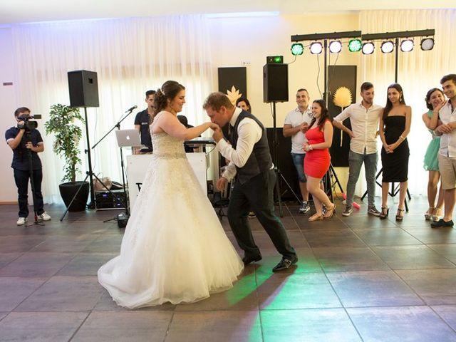 O casamento de Ricardo e Marisa em Lousada, Lousada 48