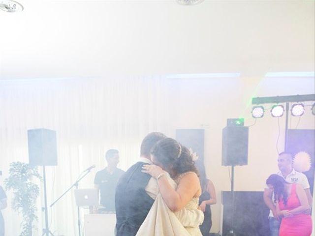 O casamento de Ricardo e Marisa em Lousada, Lousada 50