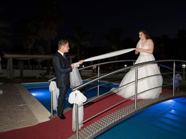 O casamento de Ricardo e Marisa em Lousada, Lousada 65