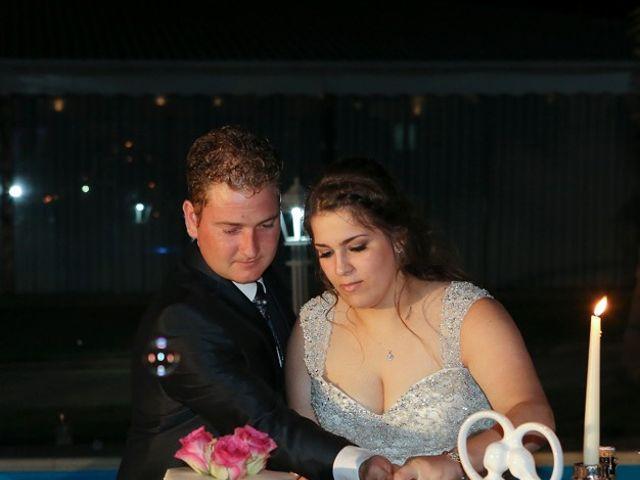 O casamento de Ricardo e Marisa em Lousada, Lousada 67