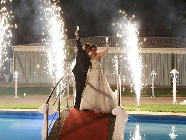 O casamento de Ricardo e Marisa em Lousada, Lousada 69