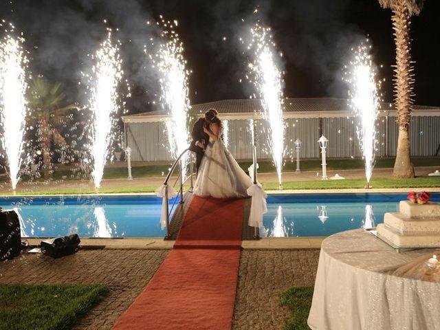 O casamento de Ricardo e Marisa em Lousada, Lousada 70