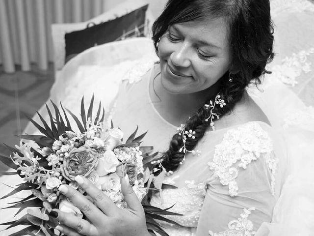 O casamento de Joaquim  e Irene em Vizela, Vizela 7
