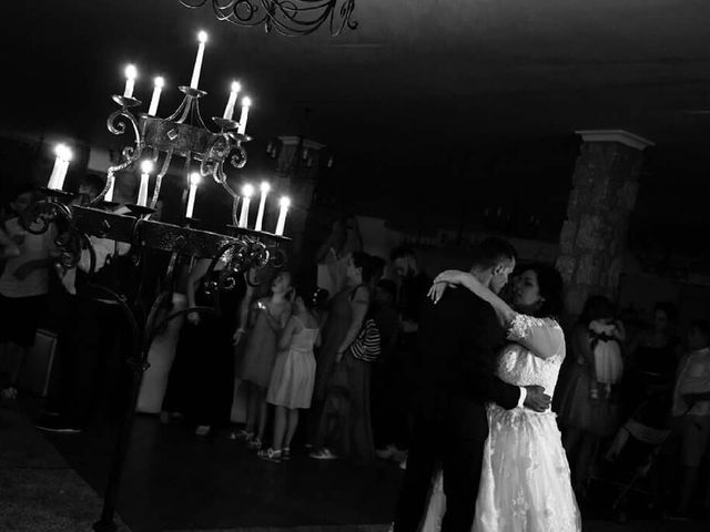 O casamento de Joaquim  e Irene em Vizela, Vizela 1