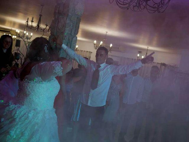 O casamento de Joaquim  e Irene em Vizela, Vizela 11