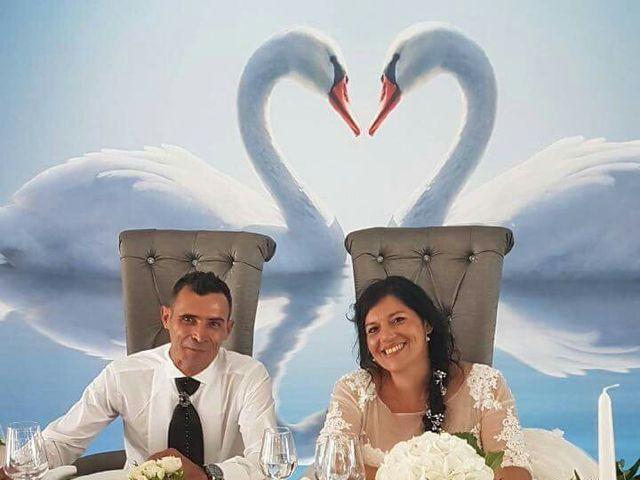O casamento de Joaquim  e Irene em Vizela, Vizela 13