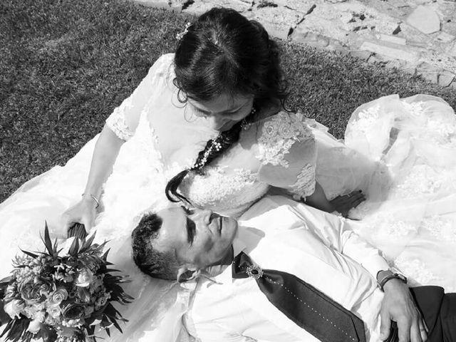 O casamento de Joaquim  e Irene em Vizela, Vizela 2
