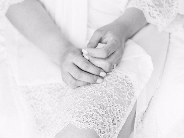 O casamento de Filipe e Joana em Figueira da Foz, Figueira da Foz 13
